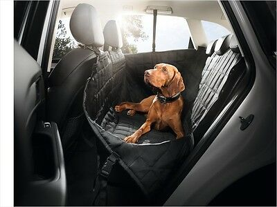 Audi Original Dog blanket Fund Cover Car Protector blanket dog cover 8X0061680A