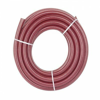 NEW PVC Wine Suction & Discharge 38mm Hose