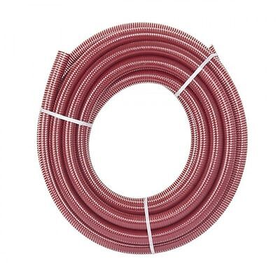 NEW PVC Wine Suction & Discharge 25mm Hose