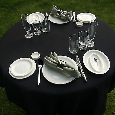 Concorde (Part) Two Place Setting