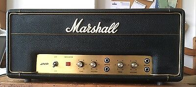 Marshall PA20 Amplifier - Great for guitar
