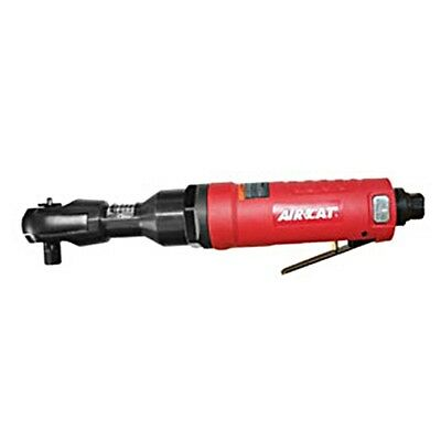 "Aircat 3/8"" Reaction-less Ratchet 803RW"