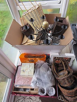 Job Lot / Shop Clearance items - resale for boot sales / shop / market stalls