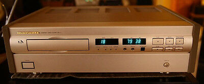 Technics RS-B965 – Stereo Cassette Deck - Made in Japan