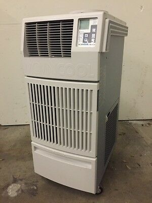 Movincool Office Pro 24 Portable Air Conditioner 24,000 BTU OfficePro AC