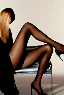 Peavey Pantyhose Slouch Socks Pick Size Color Hooters Uniform Work Play Holiday Pantyhose & Tights