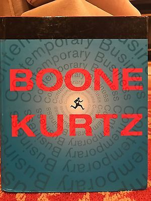 Boone and kurtz contemporary business entrepreneurship edition 16th contemporary business 15th edition boone and kurtz hardcover fandeluxe Choice Image