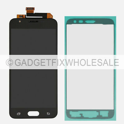 New LCD Display Touch Screen For Samsung Galaxy J5 Prime G570 G570M G5700 G570F
