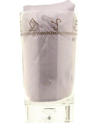 Western Moments Rustic Ranch 16 1/2-oz Tumbler 4-Piece Set Clear One Size