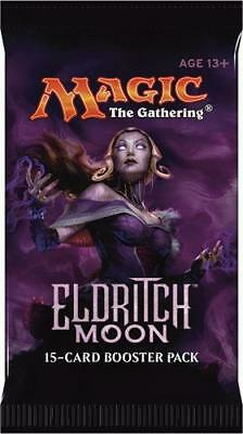 MTG Eldritch Moon Booster NEW