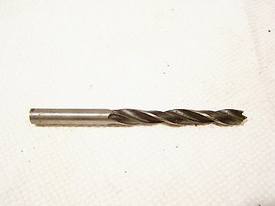 """5/16"""" Drill Bit for Plastic Tree Saver Maple Syrup Taps or Spiles - New"""