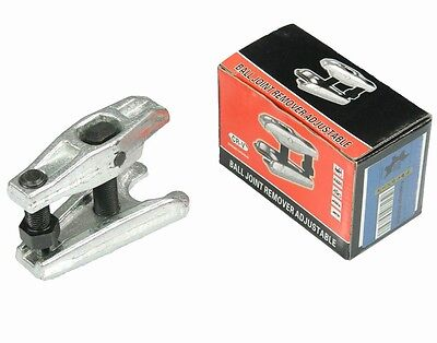 PULLER EJECTOR FOR BALL JOINT CONTRACTUAL JOINT TRACK ROD END 18mm-22mm