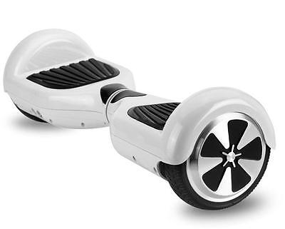 Balance E Scooter / Electric Balance Scooter Monorover Segway