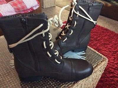NEW mens high top boots,size 10s ,dress boots,
