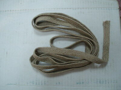 WWII Japan Helmet chin strap REPRO AS SAME AS Original