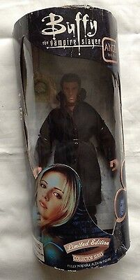 Angel From Buffy The Vampire Slayer Large Figure