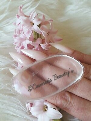 Our Own Brand Cosmetic Beauty's Silicone Beauty Sponge!High Quality Silisponge!