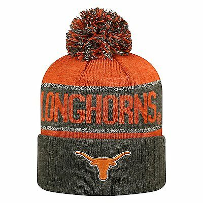 NCAA Texas Longhorns Top of the World