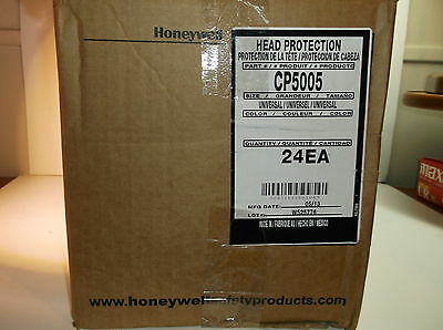 Honeywell (Northsafety) Faceshield Replacement Brackets Model CP5005 Box of 24