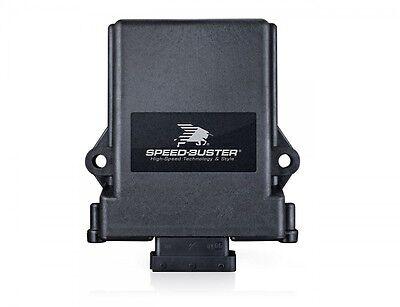 Chiptuning Box Smart Forfour W453 0.9 Turbo 66 kW 90 PS (GEBRAUCHT) ab 11/2014
