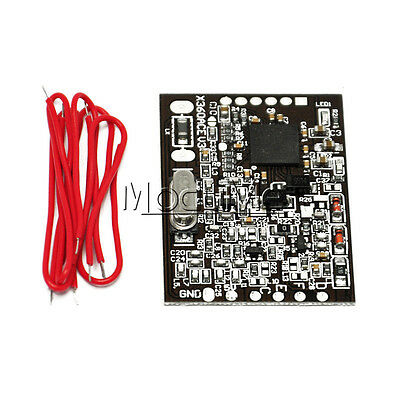 1PCS NEW For X360 ACE V3 Support all Corona and Falcon MO