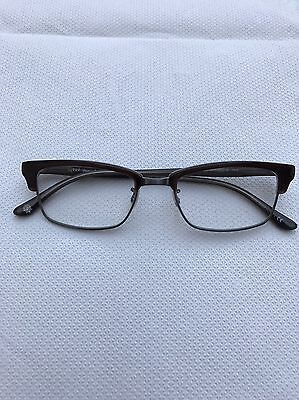 Paul Smith Burton Frames Glasses PM8194 1346.