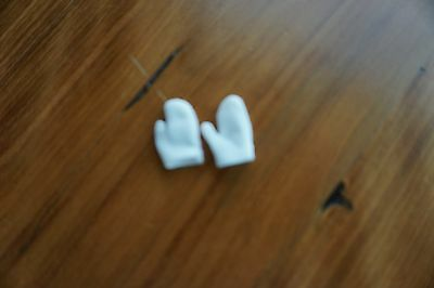 Barbie Skipper 50Th Anniversary Repro, White Gloves Only, Newly Deboxed