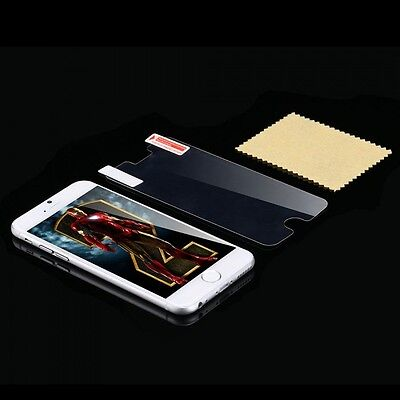 iPhone 6/6S Screen Protector HD Clear (800 PIECES - $1550 MSRP)