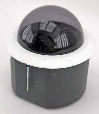 Pelco BB53T-F DD5-FM Spectra III Surveillance Security Camera Housing Dome ONLY