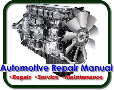 isuzu 4le1 repair manual isuzu get image about wiring diagram isuzu 4h series diesel engine service repair manual • 12 98