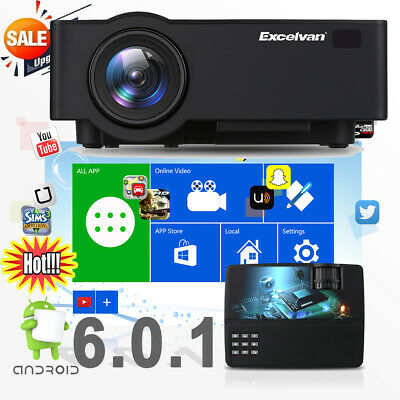 Full HD 1080P HDMI Câble HAUTE VITESSE+ETHERNET HDTV 4K TV PS3 XBOX LCD 1.8M FR