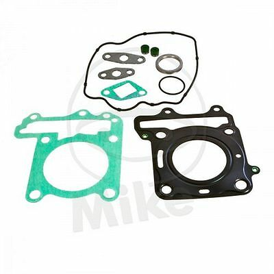 Dichtsatz Topend Kymco Grand Dink 125 S 08-11 Athena gasket set Dichtung