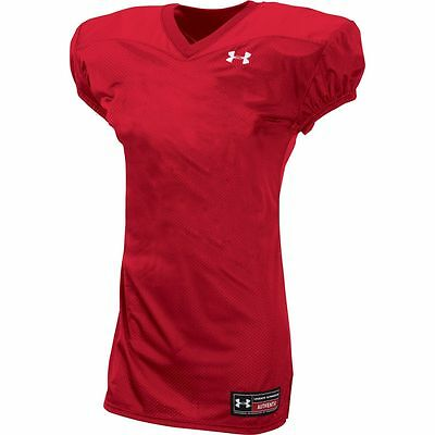 Under Armour American Football Practice Jersey