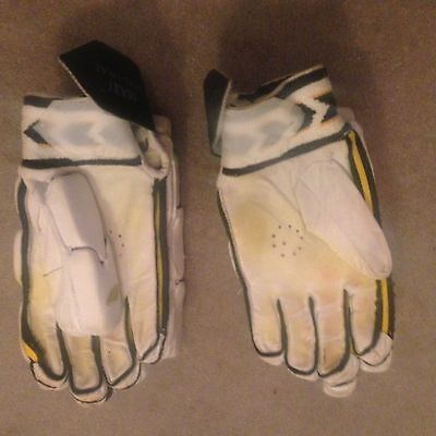 Cricket Gloves (Men's ) GM Maxi Original (R)