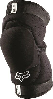 Fox Clothing Launch Pro Knee Pads