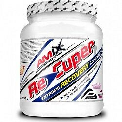Amix Performance Re-Cuper 550 gr