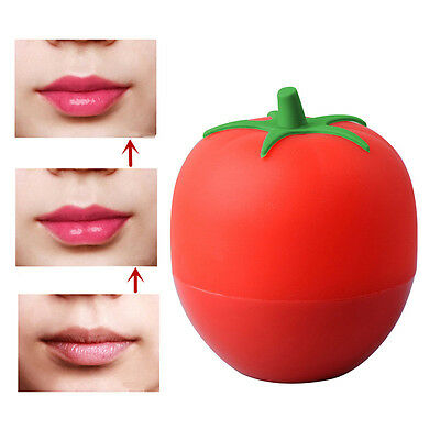 Lady Lip Enhancer Plumping Pump Lips Pout Suction Device Fuller Plumper Tool Hot