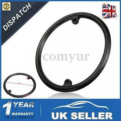 Oil Cooler O-Ring/seal/gasket For Audi A3/a4/a6/a8/s4 & Vw Golf/jetta/passat T4