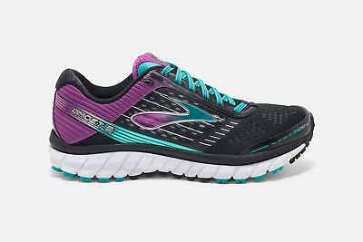 Brooks Running Women's Ghost 9 Shoe
