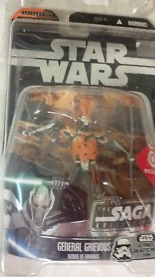 Star Wars Darth Maul Vc86 Vintage Collection