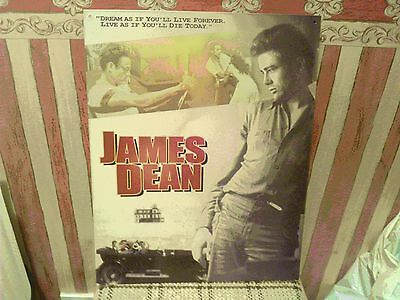 James Dean gallery images