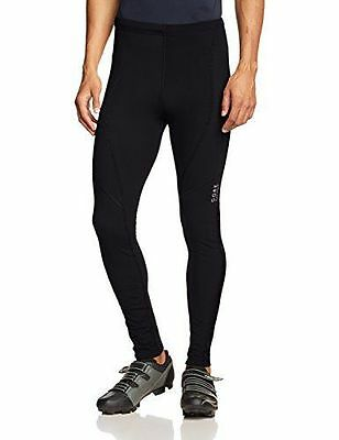 Gore Men's Element Th Tights