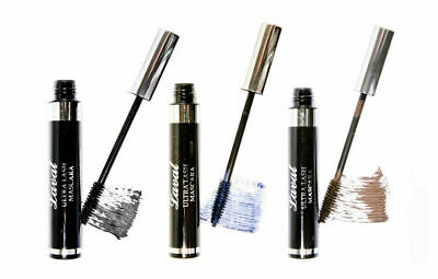 Laval Ultra Lash Mascara, Various shades Available Pick Yours