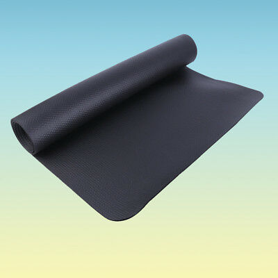 Universal EVA Mat Y2R3 Gym Treadmill Protector Steppers Cushion 3 Sizes Yes New