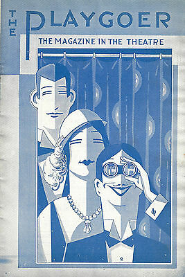 """Fred Astaire """"THE BAND WAGON"""" Helen Broderick / Frank Morgan 1932 Playbill"""