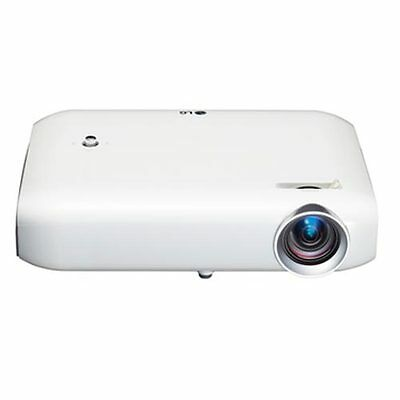 Proyector Lg Pw1000G