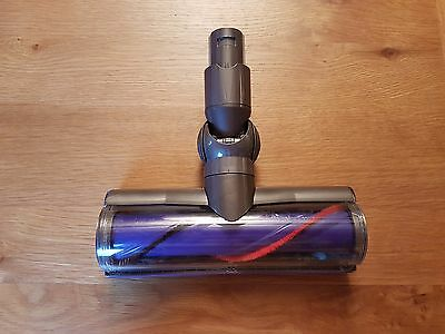 GENUINE DYSON V6 Motorized Brush Head Direct-Drive Cleanerhead Assembly