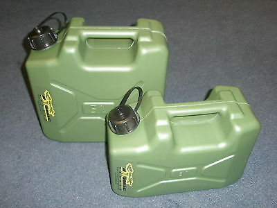Atomic Tackle Water Carrier - ALL VARIETIES Carp Fishing tackle