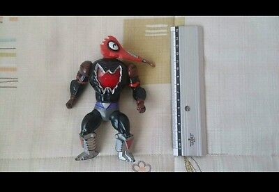 ******MOSQUITOR_incompleto_MASTERS OF THE UNIVERSE_MOTU_HE-MAN_SKELETOR_CB_