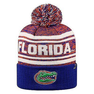 finest selection d594f 9686d NCAA Florida Gators Top of the World
